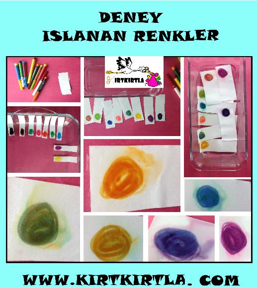 ISLANAN RENKLER_DENEY-KIRTKIRTLA