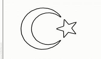 Bayrak Yazilari Kirtkirtla