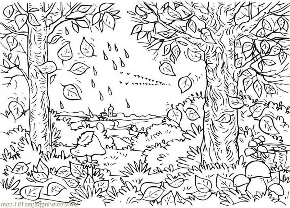 Okul öncesi Boyama Yazıları Kirtkirtla