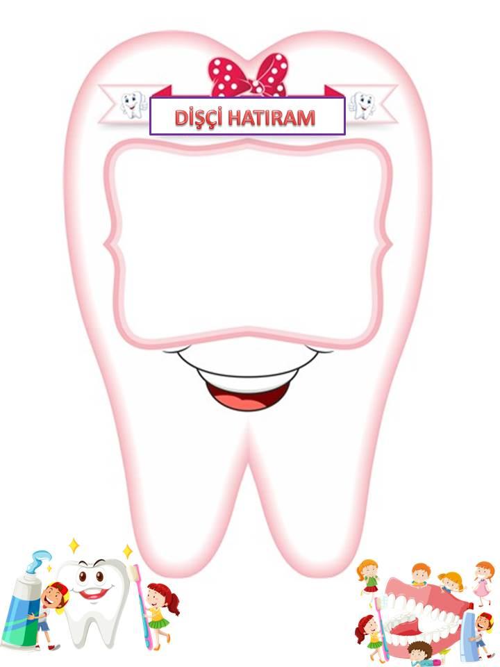 okul-öncesi-diş-sağlığı