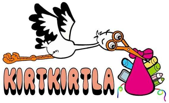 KIRTKIRTLA