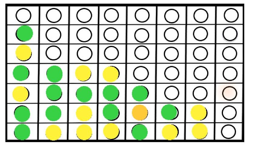 Screenshot 10 - KIRTKIRTLA AİLESİ : Hedef 5 Oyunu Oynuyoruz