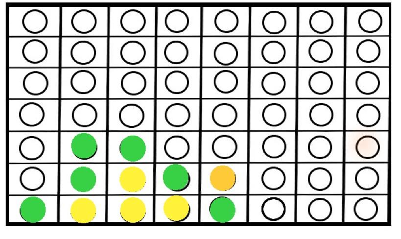 Screenshot 9 - KIRTKIRTLA AİLESİ : Hedef 5 Oyunu Oynuyoruz