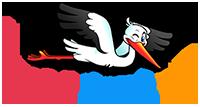 KIRTKIRTLA-logo