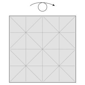 okul oncesi kelebek origami 18 300x300 - Okul Öncesi Kolay Origami Kelebek Nasıl Katlanır