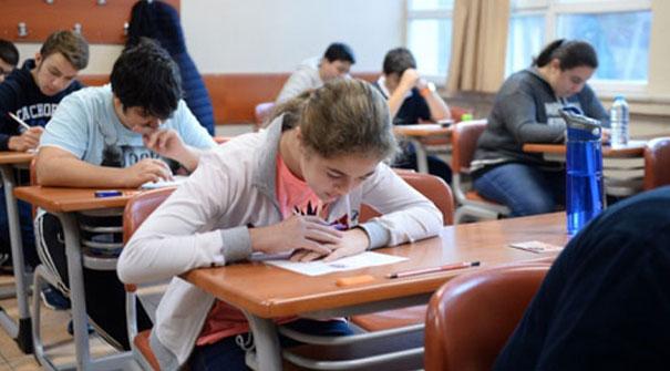 Milli Eğitim Bakanı Selçuk: Ortaöğretimle ilgili yeni bir şey yapacağız