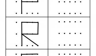 Okul Oncesi Etkinlik Yazilari Sayfa 6 66 Kirtkirtla