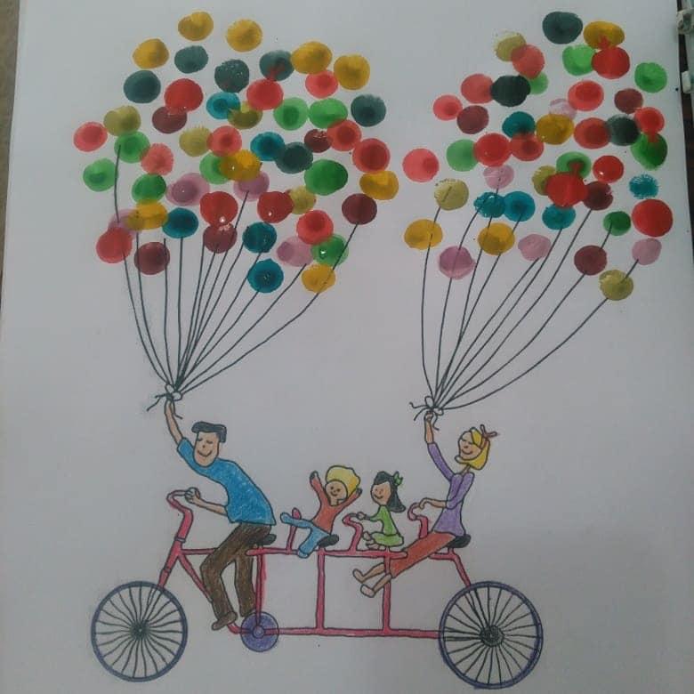 Aile Boyama Sayfası Yazıları Kirtkirtla