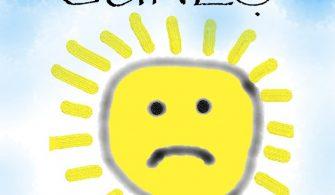 BÜTÜNLEŞTİRİLMİŞ ETKİNLİK – Mutsuz Güneş Hikayesi ve Etkinliği