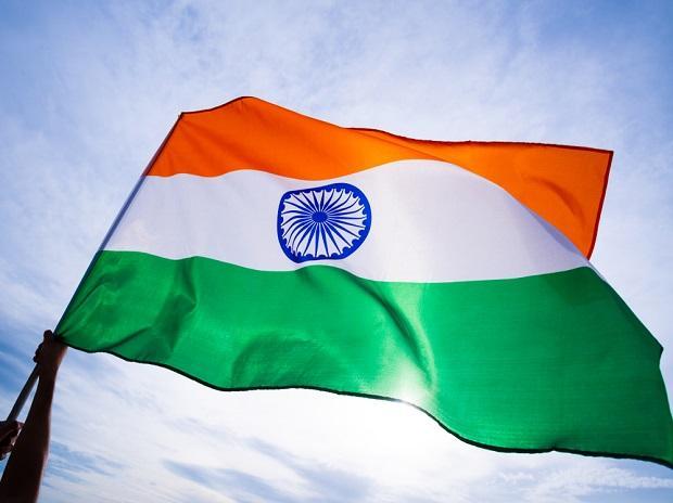 Ulke Tanitimi Hindistan Boyama Sayfalari Kirtkirtla
