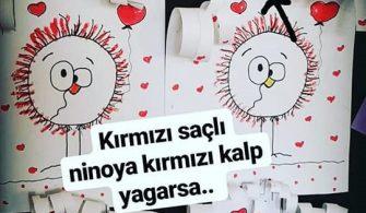 Okul Oncesi Ay Yildiz Boyama Sayfasi Narodnapolitika Info