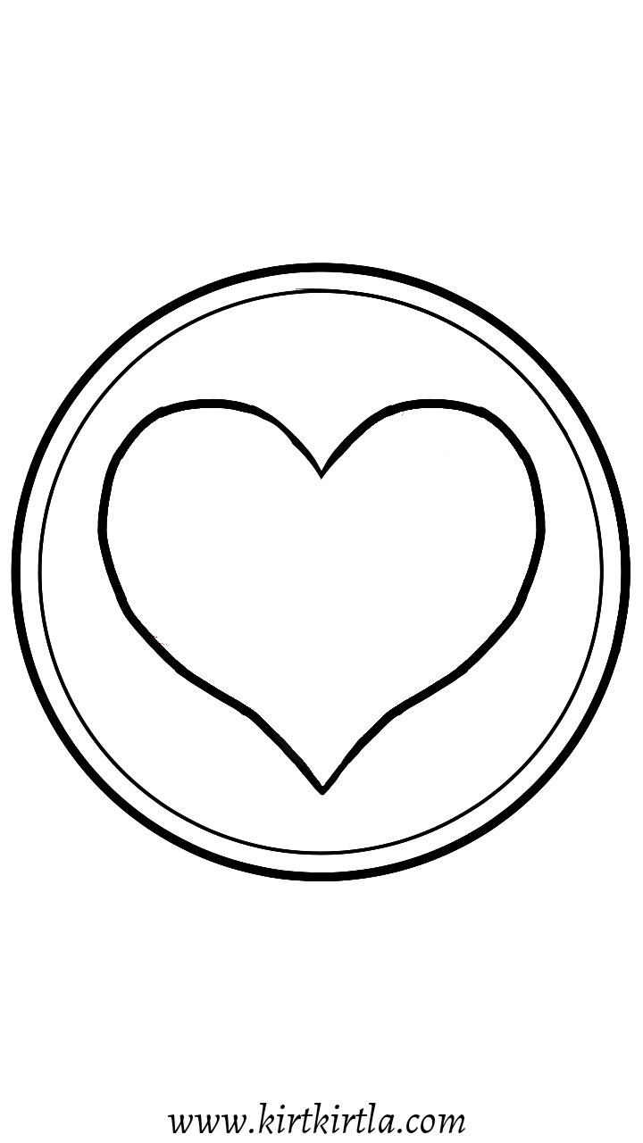 Selamlasma Projesi Hadi Sevgini Goster Kirtkirtla