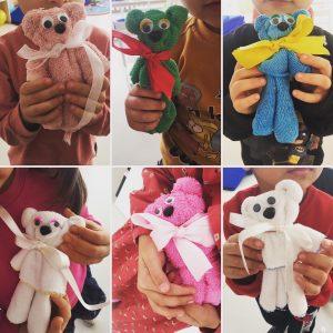 kırtkırtla-havludan-oyuncak-yapımı