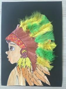 kırtkırtla-okulöncesi-kızılderililer